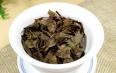 哪种福鼎白茶品质最好