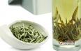 福鼎白茶是不是属于青茶类