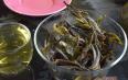 名茶福鼎白茶是不是发酵茶