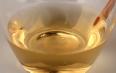 名茶福鼎白茶属于什么茶类