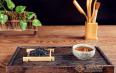 岩茶肉桂的作用与好处