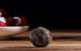 福鼎白茶寿眉保质期可以是多久