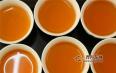 武夷肉桂、武夷水仙、武夷大红袍、 岩茶的功效