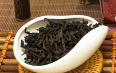 岩茶功能与作用禁忌
