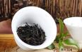 岩茶有什么功效与作用禁忌