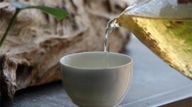 6月,普洱茶平均售价上涨?