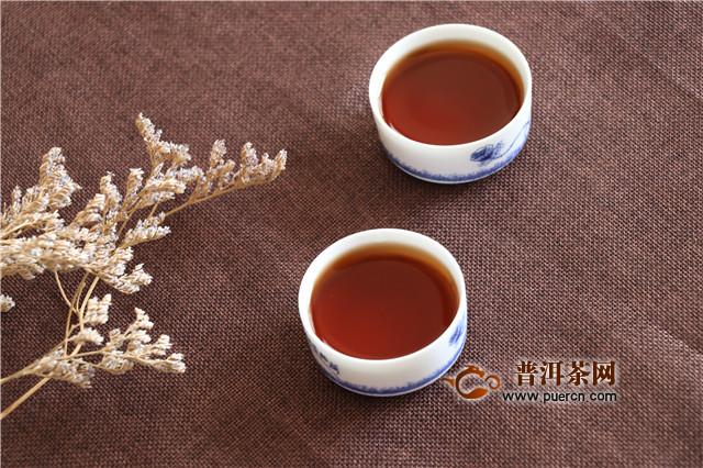 普洱茶投资分析:立顿的成功能否复制?
