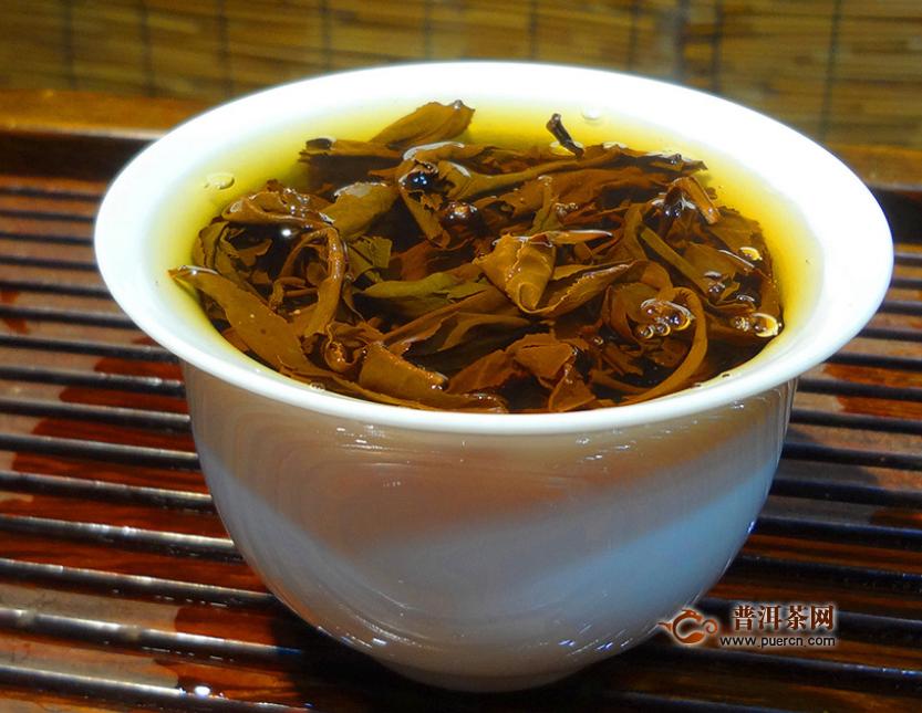金骏眉红茶一般产自哪里