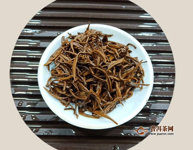 金骏眉茶一般可以存放几年