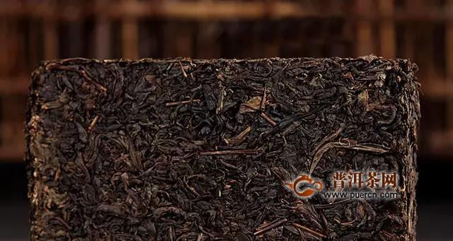 安化黑茶有什么功能与作用