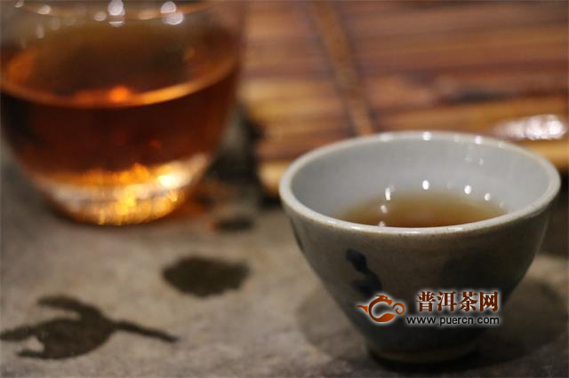 预防醉茶的方法