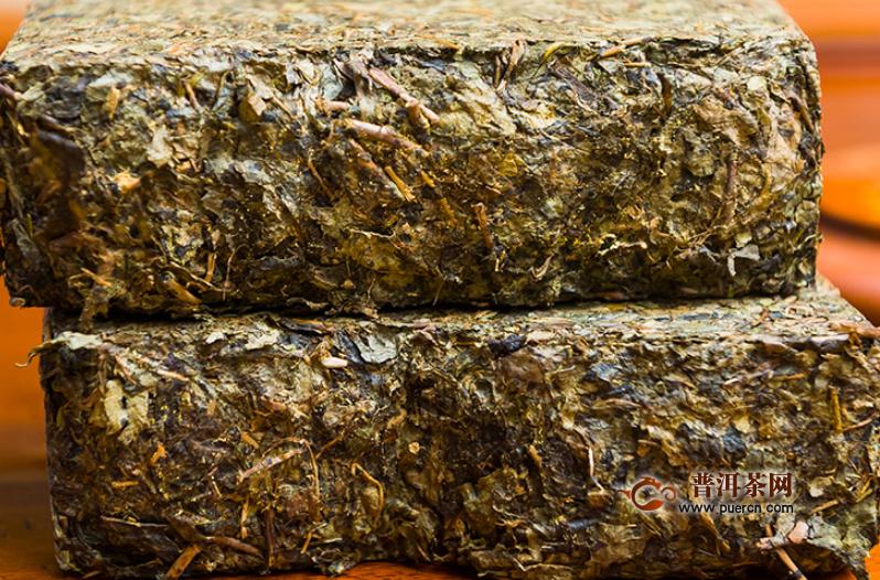 安化黑茶致癌成分是什么