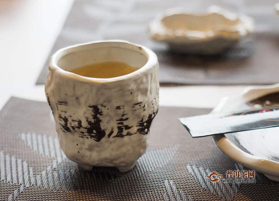 大麦茶的禁忌有哪些