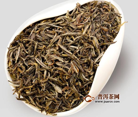 名优红茶正山小种原产地是哪里