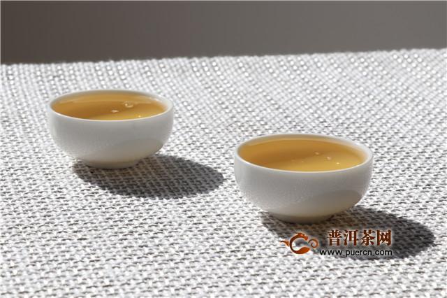 女性月经期能喝普洱茶吗?
