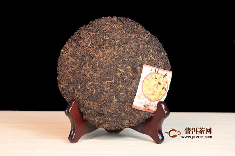 茶叶供求信息:2020年六大茶山 壹号熟饼、壹号青饼等2020年8月9日