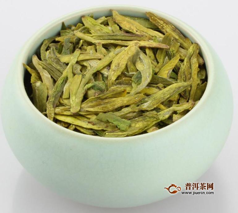 红茶和绿茶哪个比较好喝