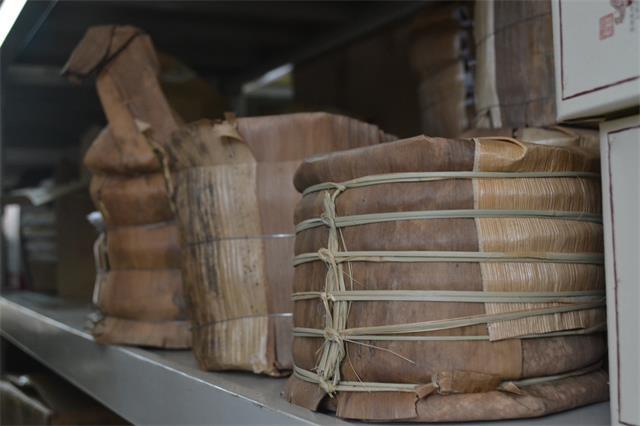 7月茶叶线上销售 东莞大小茶馆超万家 2020年茶叶消费趋势