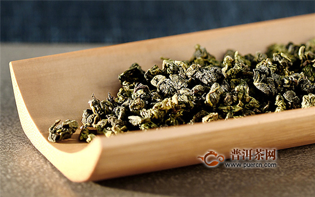 龙井茶、铁观音、碧螺春包含了哪些品种呢