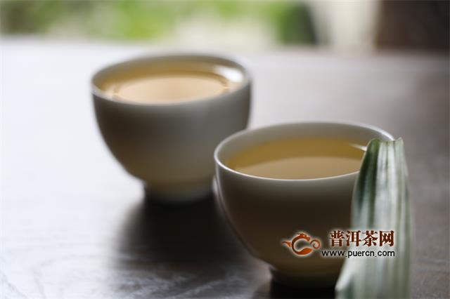 喝普洱茶会失眠吗?喝普洱茶的最佳时间!