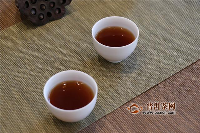 【原创】危机之后的普洱茶市场要何去何从?