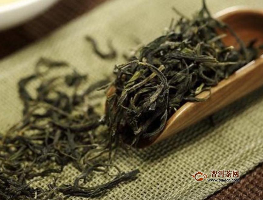 黄山毛峰是不是好茶