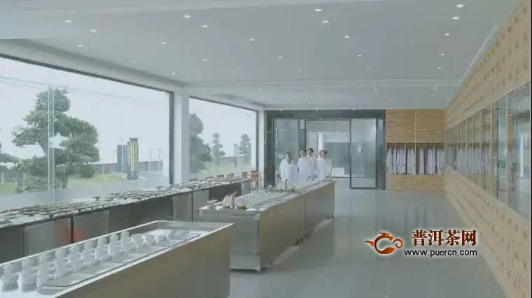 """2020年首届""""六妙杯""""中国白茶茶王赛新闻发布会顺利举行"""