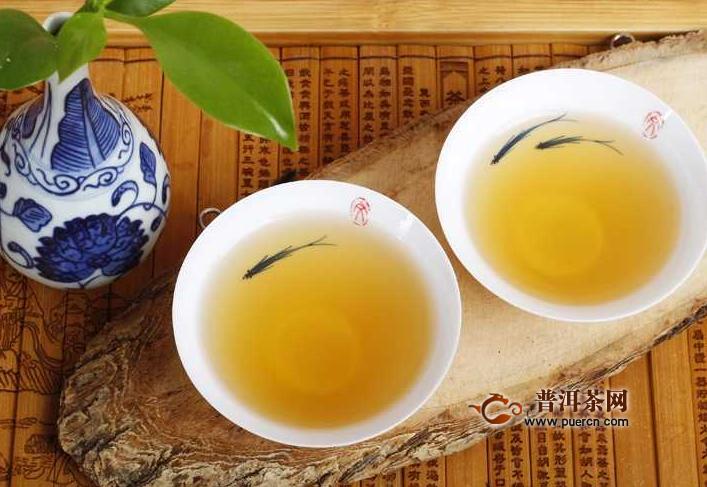 武夷岩茶的价格多少