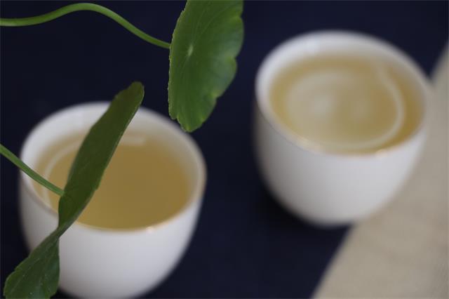 茶产业如何打造下一个万亿级目标