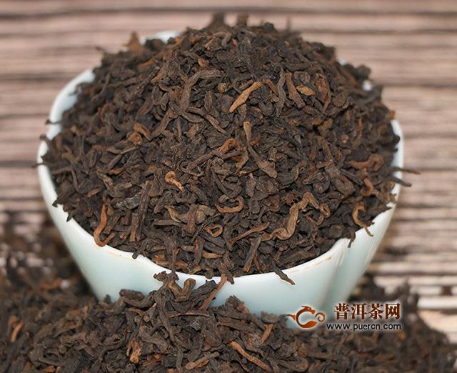 茶叶供求信息:2006年 一级普洱熟茶,八角亭 乔木精品王 等2020年8月14日