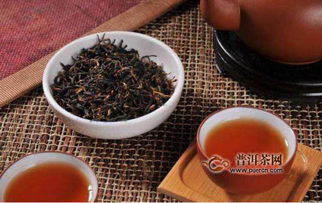 金骏眉红茶有助于睡眠吗