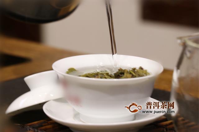 直播卖货:对茶行业品牌来说,99%就是个坑?