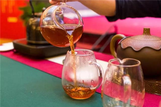 茶叶消费复苏下,茶企全力推重磅新品拉动市场?
