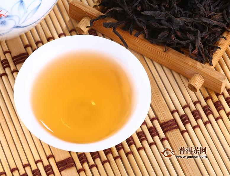 一般乌龙茶多少钱一斤