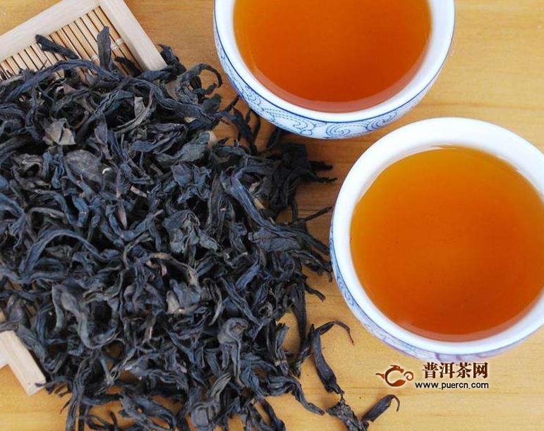 乌龙茶价格贵吗