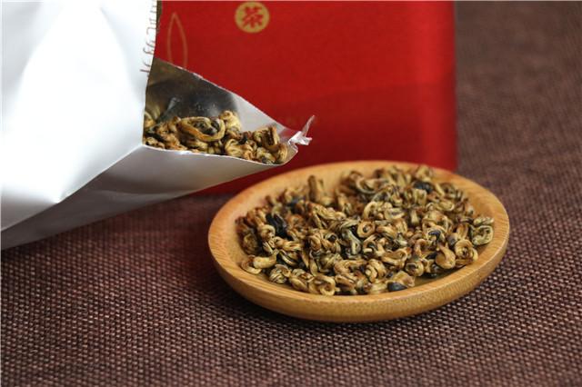 备战中秋,茶店如何做好节日营销