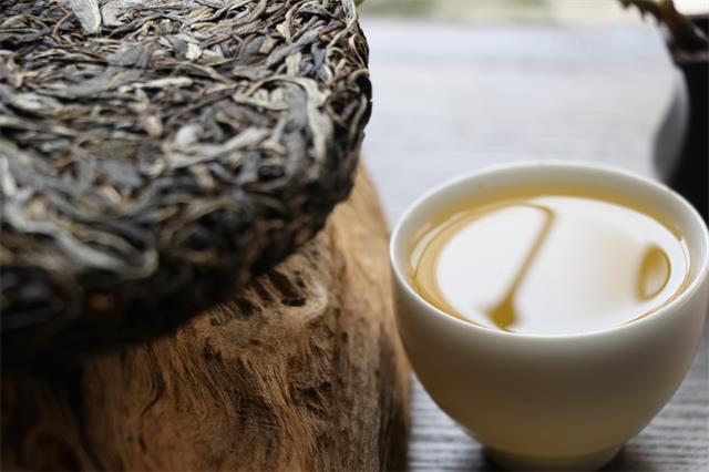 焦点剖析:中国茶的未来会是怎样
