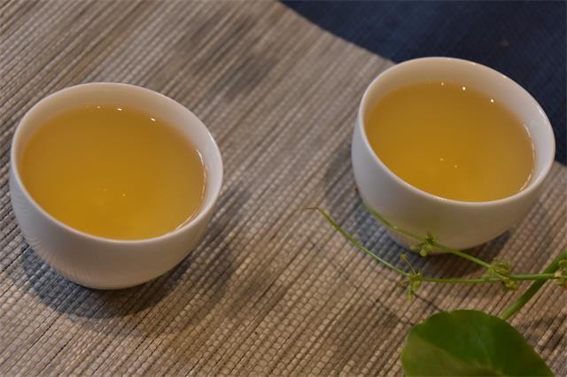 茶产业的机会到底在哪?