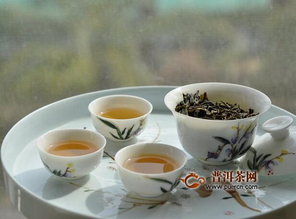 乌龙茶的价格多少正常