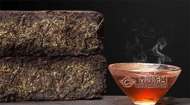 【百富茶业】泾阳茯茶的文化底蕴