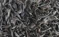 武夷山大红袍茶价格表