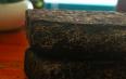 泾阳茯茶需要煮多久