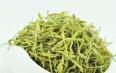 金银花茶品种中哪种好