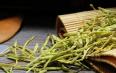喝金银花菊花茶的作用及禁忌