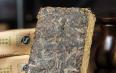 安化黑茶内含有的钾高吗