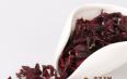适宜饮用洛神花茶的作用与禁忌