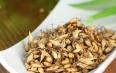 大麦茶作用及其主要禁忌