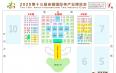 第十三届安徽国际茶产业博览会8月28日即将开启
