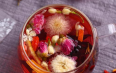 洛神花茶的功能与作用及禁忌