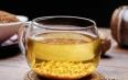 苦荞茶的营养价值与作用